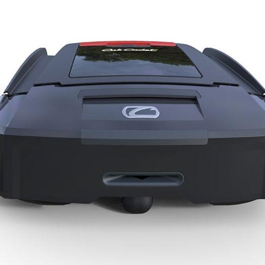 603_18_RX-Automower-Cub.4211
