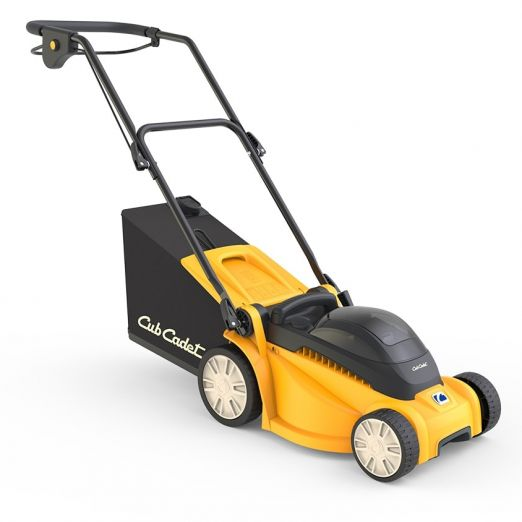 72V Mower2017.376 copia